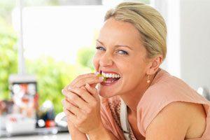 taller comer bien sentirse mejor, come con sentido, zaragoza